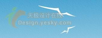 深圳印刷,印刷,名片,彩页,名片设计,装修网站设计进门鞋柜图片